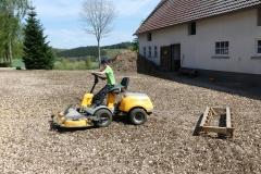 Forstwirtschaft (2)